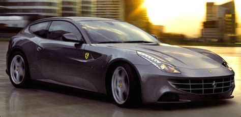Cost Of Ferrari Ff In India by Imported Cars Will Cost Rs 20 40 Lakh More Rediff