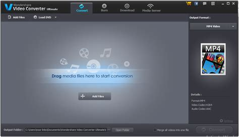 dvd format windows media player 2 ways to play dvd with windows media player