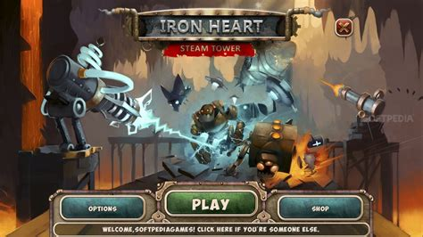 iron hearted robb report iron heart steam tower download