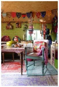 inspired home decor ethnic style