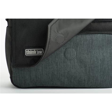 mirror less mirrorless mover 174 25i premium photography shoulder bag