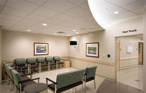 the ceiling center offers ceiling tile and grid products