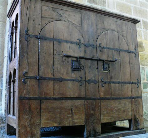 Armoire Wiki by Armoire Wikip 233 Dia