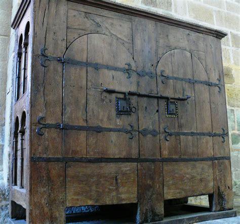 armoire wiki armoire wikip 233 dia