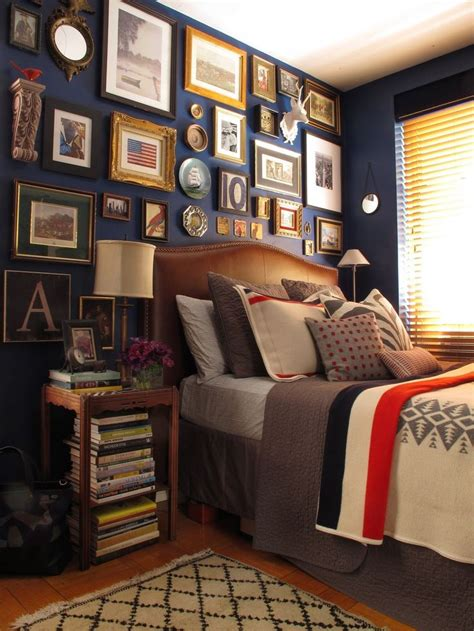 room guys 25 best ideas about american flag bedroom on pallet flag american flag pallet and