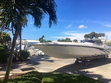 used boats for sale new port richey fl fountain boats for sale in new port richey florida