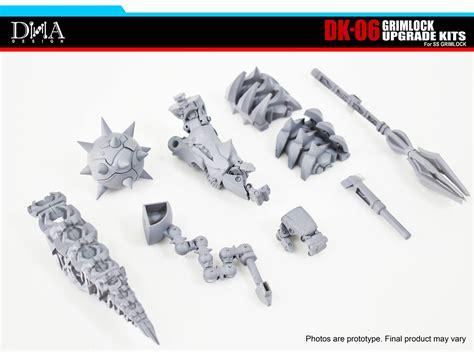 upgrade home design studio dna design studio series grimlock add on kit upgrade