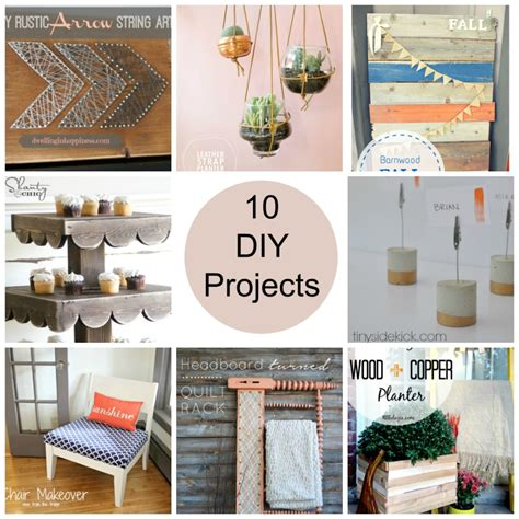 diy projector fabulous finds friday 10 diy projects anything