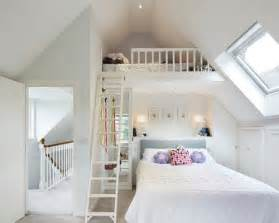 small attic bedroom ideas pictures remodel and decor finding information about attic bedroom ideas
