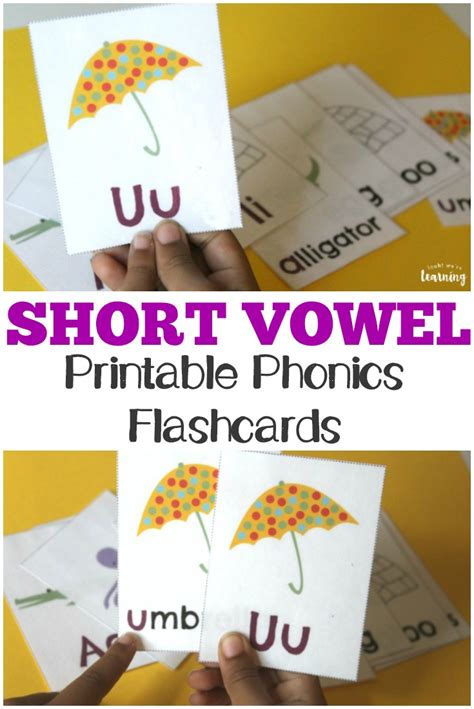 printable flash card maker for mac printable flash cards percent word problems worksheets