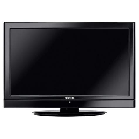 Tuner Tv Lcd Toshiba buy toshiba 22dv501b 22 inch widescreen hd ready lcd tv and built in dvd player with freeview