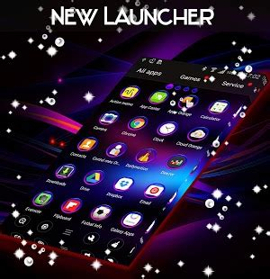 new launcher apk new launcher 2018 1 254 3 62 apk apkplz