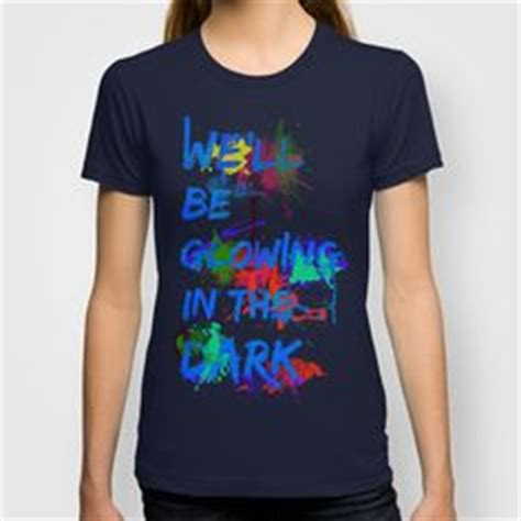 Kaos Coldplay Fix You Tshirt Coldplay Band 1 1000 images about coldplay on coldplay shirts chris martin and coldplay paradise