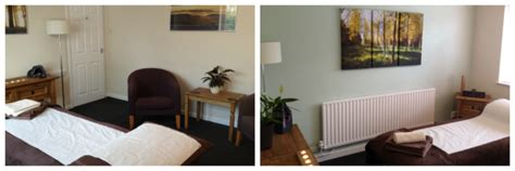 rooms to rent nantwich therapy rooms to rent navitas centre shavington crewe nantwich navitas centre