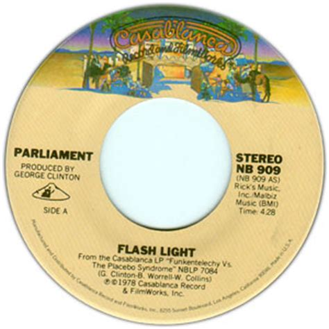 parliament swing down sweet chariot classic 45 parliament flash light swing down sweet