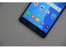 2016 Phones