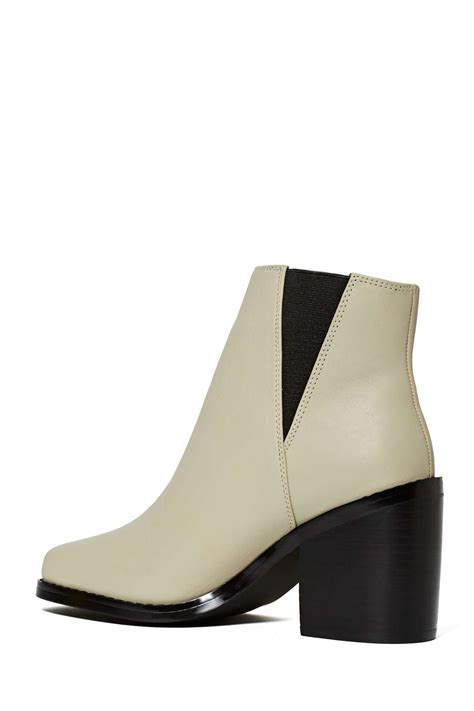 shelly shoes shellys lovenia boot