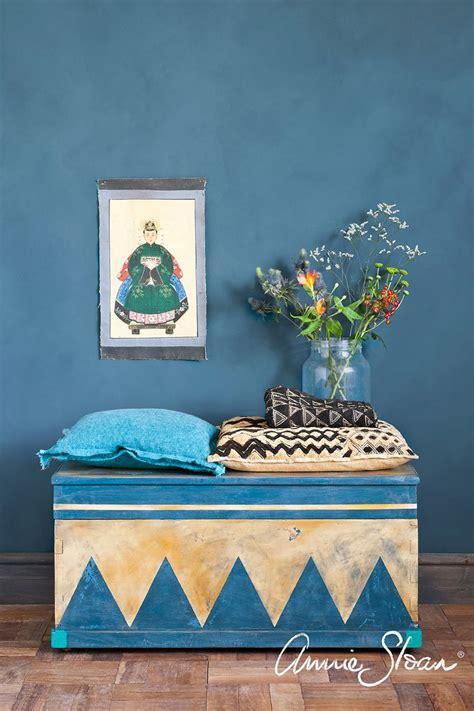 images  aubusson blue  pinterest blue