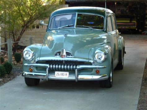 holden fj holden spares parts list autos post