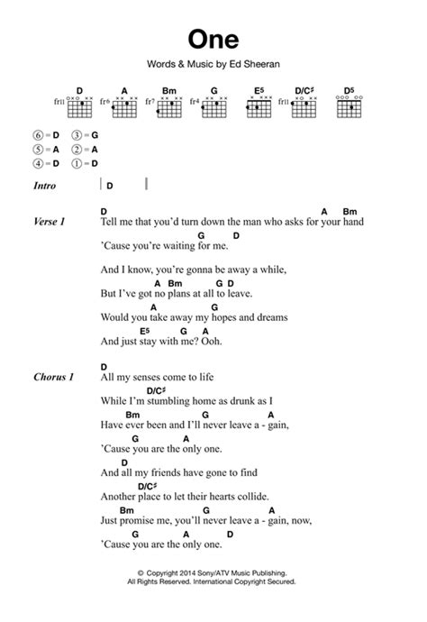 ed sheeran perfect no lyrics one sheet music by ed sheeran lyrics chords 121143
