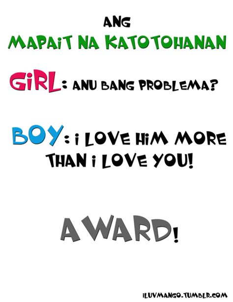 Hugot Quotes 100 Heartbroken Na Quotes 2016 Glavo Quotes Hugot