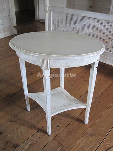 vaso shabby chic straordinari mobili per un soggiorno shabby chic da favola