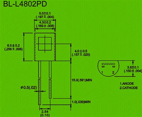 integrator circuit diode lr integrator circuit 28 images integrator circuit output waveform inductor acts as open