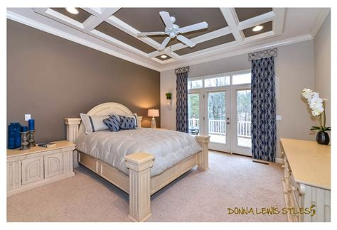 home staging interior design ocean pines home staging ocean city ocean pines md homes
