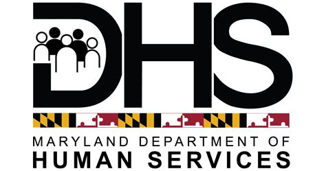 Child Support Search Maryland Independent Living Maryland Department Of Human Resources