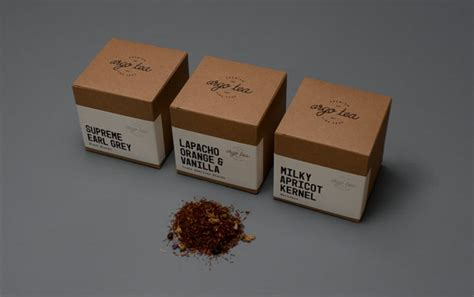 design label manufacturing packaging and label design by tom clayton for argo caf 233 s