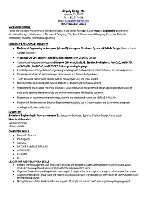 Ruby On Rails Developer Sle Resume by Process Essay Explanation For Composition I Kosmicki S Resume Software Engineer