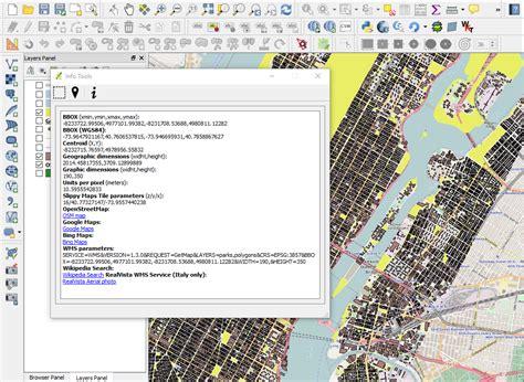 librerie python librerie per python calendar tutorial with exle