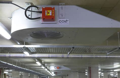 induction exhaust fan colt cyclone low profile high velocity induction fan for underground smoke colt uk