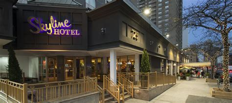 hotel suites in new york city with 2 bedrooms mid manhattan hotels skyline hotel midtown manhattan
