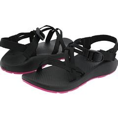 knock chacos sandals 43 best teva sandals images on shoes summer
