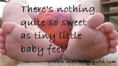 Sweety Safe And Soft New Born Nb52 organic baby shoes your guide to eco friendly newborn