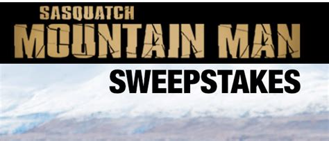 Bass Pro Sweepstakes - saturday night sweeps 7 9 16 good housekeeping cheeky sweepstakes and more