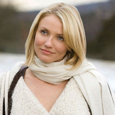 Jealous Cameron Diaz by Best 25 Cameron Diaz Hair Ideas On Cameron