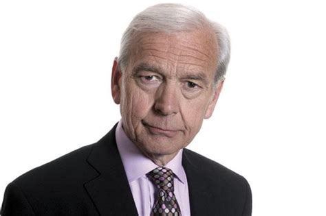 Highest Paid Journalist by Salaries Journalists Vine Humphrys And