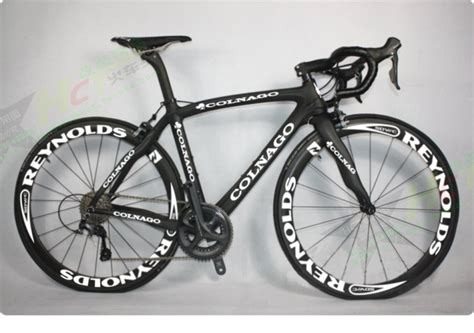Decal Rims Renolds 5cm cycle decals stickers road bike bicycle stickers