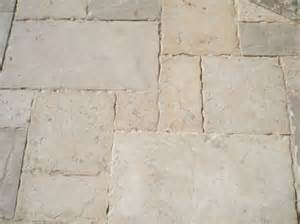 jerusalem stone company carries halila tiles and jerusalem stone limestone tiles for all your needs