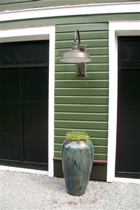 garage lights  garage doors  pinterest
