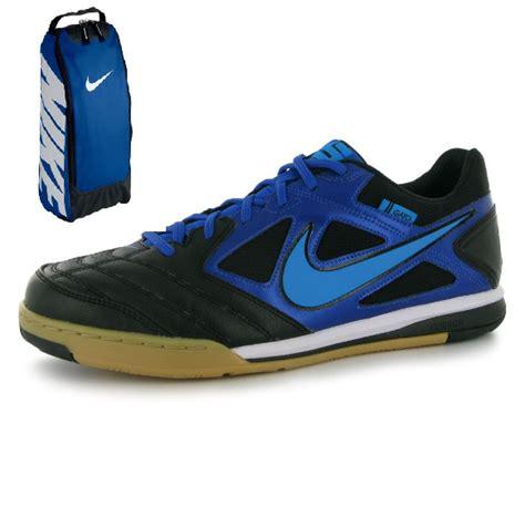 Harga Nike Gato 2 Futsal malaysia sport outlet nike gato5 sales pre order item