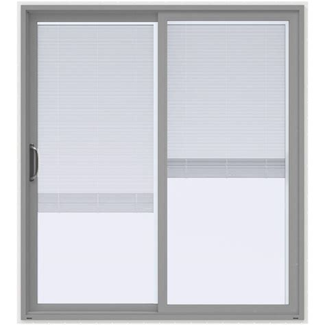 Masterpiece Sliding Patio Door Review 60 Sliding Patio Masterpiece Patio Doors