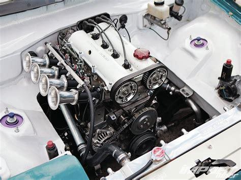 mazda miata 1 6 engine itb turbo 1 65l page 4 miata turbo forum boost