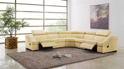 living room sofas cow genuine leather sofa living room home furniture