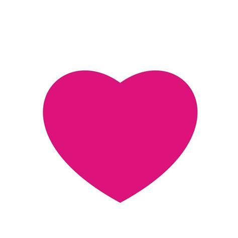 cora 231 227 o rosa desenho de noivinhos pinterest