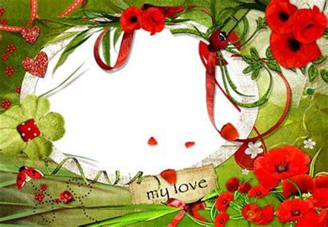 cornici simpatiche per foto cornici per foto di san valentino cornice per innamorati