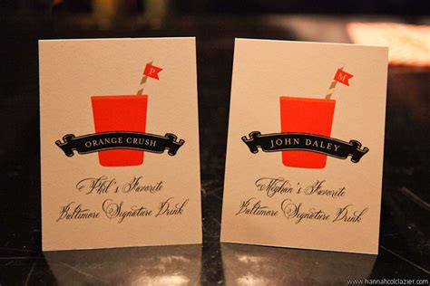 adominickevents specialtydrinksigns a dominick events