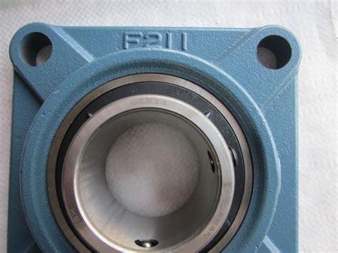 Pillow Block Bearing Ucf 211 201 Ntn 2 116 china f211 ucf211 pillow block bearing china rod ends bearing f211 bearing